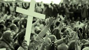 religious intolerance essay  religious intolerance essay