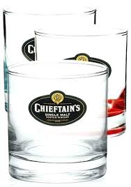 glencairn glass personalized engraved scotch glass heavy base whiskey glasses whisky engraved scotch glass home design