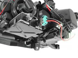 bmw e46 hid wiring diagram wiring diagram libraries buy bi xenon oem replacement depo 02 05 bmw e46 4d 5d angel halobuy bi xenon oem replacement depo 02 05 bmw e46 4d 5d angel halo projector headlight