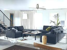 used furniture jacksonville florida craigslist contemporary stores