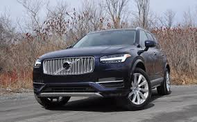2016 volvo xc90 inscription. 2016 volvo xc90 t8 inscription efficiency luxury and performance xc90 0