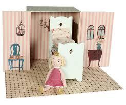 princess and the pea bed. Princess And The Pea Bed Set E