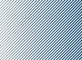 background pattern lines. Beautiful Background Diagonal Lines Vector Background Design To Background Pattern Lines V