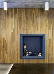 gallery cisco offices studio. Gallery - Cisco Offices / Studio O+A 12