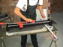 rubi tile cutter maintenance kit rt 18980