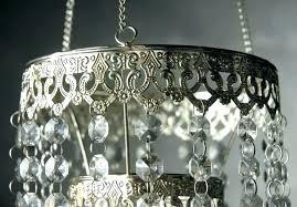 table top chandelier table top chandelier chandelier
