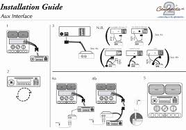 jvc car radio wiring instructions images jvc car audio wiring wiring diagram picture cd player clock dual cd