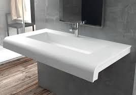 sealing bathtub overflow drain