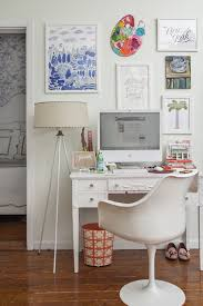 working for home office. Collect This Idea Elegant Home Office Style (11) Working For