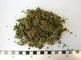 Мешканку Новопсковського району підозрюють в незаконному виготовленні, зберіганні та збуті особливо небезпечних наркотичних засобів