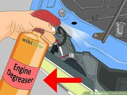 how to change a timing chain pictures wikihow image titled change a timing chain step 2