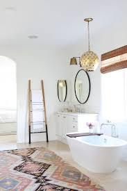 55 Best Bohemian Style Home Decor Ideas | Bohemian style, Bohemian ...