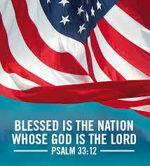 """Résultat de recherche d'images pour """"god save america """""""