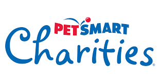 petsmart logo transparent. Exellent Logo PetSmart Charities Launches PicMe Social Media Campaign To Encourage Pet  Lovers Adopt A If They Can And Inspire Others Canu0027t  Business  And Petsmart Logo Transparent L