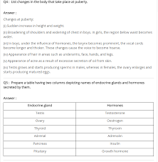 Science Worksheets for Grade 10 Cbse | Homeshealth.info