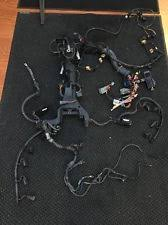 bmw s85 car truck parts bmw s85 5 0l v10 e60 e63 engine wiring harness complete 2006 2010 used oem