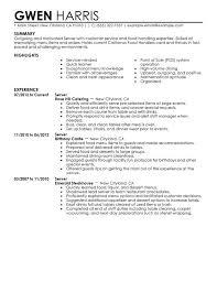 Resume Bullet Points. 11 bullet points for resume resign latter .
