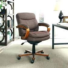 lazy boy bradley office chair review lazy boy office chairs furniture modern lazy boy office chairs lazy boy bradley