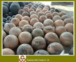 Decorative Marble Balls Decorative Marble Ball Sale Buy Decorative Marble Ball Sale 33