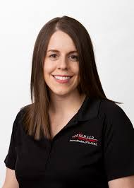 Dr. Andrea Rhodes, OTD, OTR/L | Advanced Physical Therapy