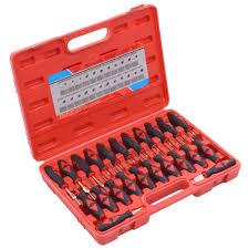 Furniking <b>Unlocking Tool Set 23</b> pcs