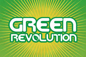 essay green revolution  green revolution in