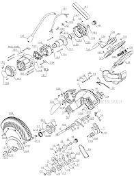 dewalt chop saw parts diagram. click to close dewalt chop saw parts diagram