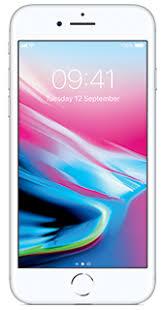 Kannattaako ostaa iPhone 5s?