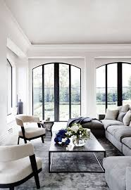 elegant living room contemporary living room. 39 simple and elegant living room decoration coo architecture contemporary o