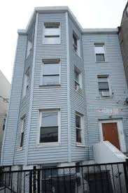 New York Apartments For Rent  Interior DesignNew York City Apartments For Rent By Owner