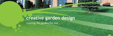 Small Picture creative garden design About Us
