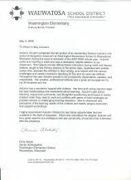 Letters Of Recommendation For Educators Letter Of Recommendation For Teacher Sample Templates