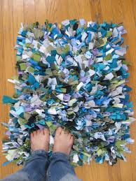 Upcycle Old Clothes Ideas For Repurposing Old Clothes Upcycling Used Clothes