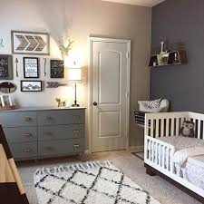 baby room ideas for a boy. @projectnursery \ Baby Room Ideas For A Boy O