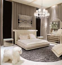 Best 25 Luxury bedroom sets ideas on Pinterest