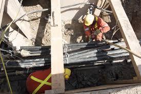 Design Engineer Entera Utility Contractors