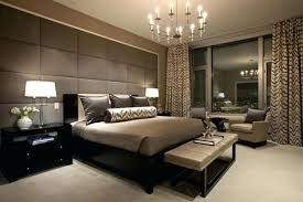 modern bedroom for young adults. Exellent Adults Bedroom Themes For Adults Designs  Ideas Intended Modern Bedroom For Young Adults