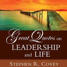 Quotes On Leadership Inspiration Simple Truths Great Quotes On Leadership And Life By Sourcebooks
