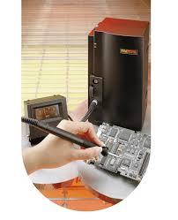 Metcal Soldering Tip Chart Smtc Smt Rework Tip Cartridges For Mx Systems Manualzz Com