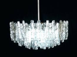 chandelier teardrop crystal replacement chandelier crystal prisms medium size of chandelier crystals chandelier replacement parts colored chandelier