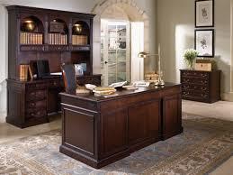 nice home office furniture. Wonderful Nice To Nice Home Office Furniture F