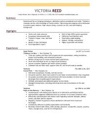 10 Best Resumes Images On Pinterest Sample Resume Cover Letter