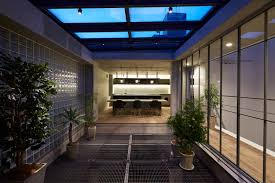 suppose design office toshiyuki. Suppose Design Office, Toshiyuki Yano · House Studio In Sangenjaya. Japan Office I