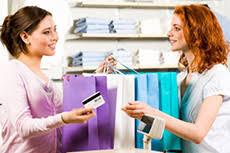 Retail Work Retail Security Job Description