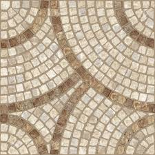 stone flooring texture. Tiles, Mosaic Stone Flooring Wall Tiles For Living Room Brown Marble Texture High Pattern I
