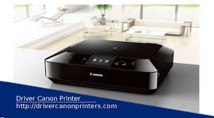 From i2.wp.com canon offers a wide range of compatible supplies and accessories that can enhance your user experience. Download Driver Canon 287 Goreng
