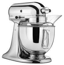 kitchenaid 4 5 qt mixer. amazon.com: kitchenaid ksm152pscr 5-qt. custom metallic series with pouring shield - chrome: electric stand mixers: kitchen \u0026 dining kitchenaid 4 5 qt mixer e