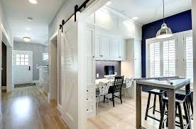 home office doors. Simple Office Office French Doors Home Traditional Crafts Room And  Rolled Into One Design   In Home Office Doors