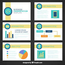 business presentation templates presentation company free templates for presentations presentation