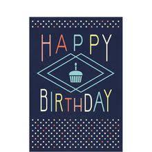 Birthday Business Cards Business Birthday Cards Corporate Birthday Cards Hallmark